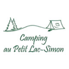 Camping au Petit Lac Simon - Campgrounds