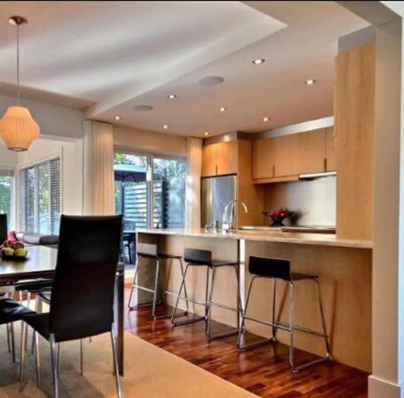 construction et r novation jf morin durham sud qc 305 10e rang canpages. Black Bedroom Furniture Sets. Home Design Ideas