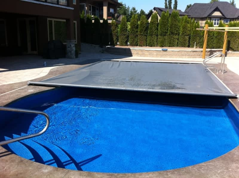 Interior pool spa kelowna bc 1920 kent rd canpages for Swimming pool supplies vancouver
