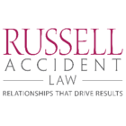 Russell Accident Law - Lawyers - 709-579-4000