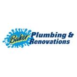 Voir le profil de Baker Plumbing & Renovations - Cobble Hill