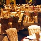 Avenue Banquet Hall - Banquet Rooms - 905-669-0777