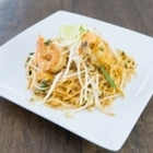 Siam Le Bien Thai Cuisine Inc - Restaurants
