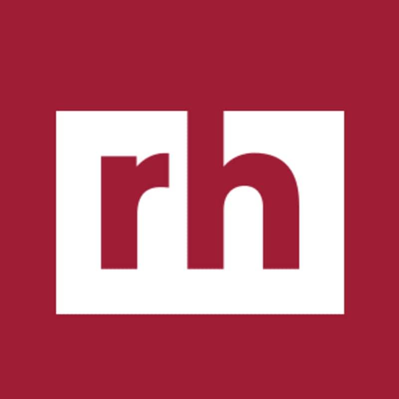 photo Robert Half® Recruiters & Employment Agency