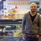 Café La Touche - Cafés - 514-564-1300