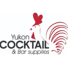 Yukon Cocktail & Bar Supplies - Logo
