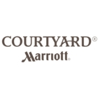 Courtyard by Marriott Cold Lake - Hotels - 780-594-0989