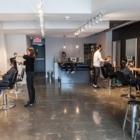 Couronné Salon De Coiffure - Hairdressers & Beauty Salons