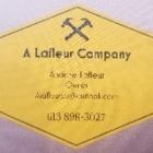 A Lafleur Company - Home Improvements & Renovations