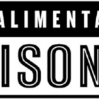 Alimentation Maison - Butcher Shops - 514-262-4766