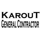Karout General Contractor - Home Improvements & Renovations