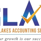 Great Lakes Accounting Services - Accountants - 416-909-4681