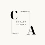 View Agence Cobalt's Montréal profile