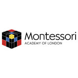 View Montessori Academy Of London's Glanworth profile