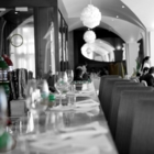 La Tomate Blanche - Restaurants