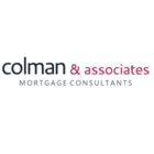 Colman & Associates