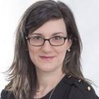 Karine Galbrand ND IBCLC - Naturopathic Doctors - 514-271-7705