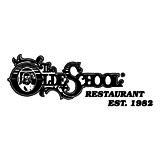 The Olde School Restaurant - Wedding Planners & Wedding Planning Supplies