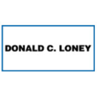 View Loney Donald's Fonthill profile