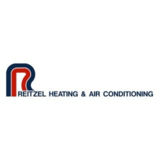 View Reitzel Heating & Air Conditioning's St Clements profile