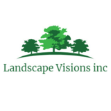 View Landscape Visions inc's St Catharines profile