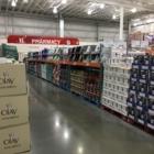 Costco Wholesale - Pharmacies - 604-420-9811