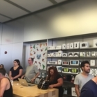 Apple Store - Conseillers en informatique - 514-906-8400