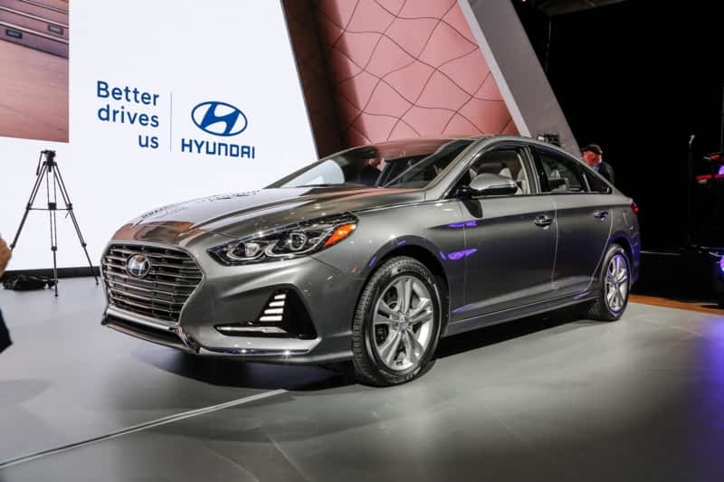 photo Gyro Hyundai