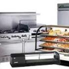 Waverly General Contracting & Equipment Sales - General Contractors