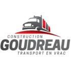 Construction Goudreau Inc - Centres du jardin