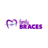 View Family Braces NE   Orthodontist Calgary's Calgary profile