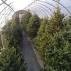 View LittleTree Garden Market's Guelph profile
