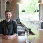 Hoogan et Beaufort - Restaurants
