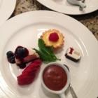 Denise Et Jean-Louis Catering - Banquet Rooms