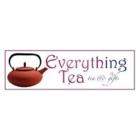 Everything Tea - Tea