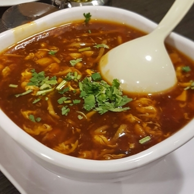 Fine Taste - Restaurants - 905-239-0880
