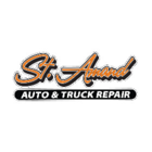 St Amand Auto - Car Repair & Service