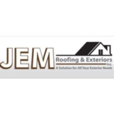 JEM Roofing & Exteriors - Roofers