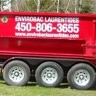 Voir le profil de Envirobac Laurentides - Laval