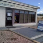 Western Financial Group - Insurance Agents & Brokers - 250-491-2400