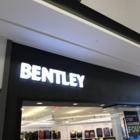 Bentley - Magasins d'articles en cuir - 450-688-9488