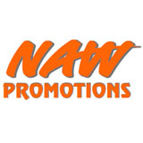 NAW Promotions - Novelty Stores
