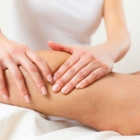 Carmen Micu Massage Therapy - Acupuncturists - 519-993-6246