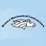 View Bronco Mechanical Contractors's Edmonton profile