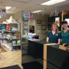 Amherst Veterinary Hospital Ltd - Veterinarians