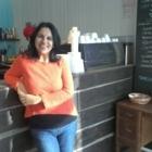 Café SFOUF - Coffee Shops - 514-507-8777