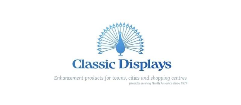photo Classic Displays
