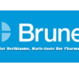Voir le profil de Pharmacie Brunet - Saint-Apollinaire