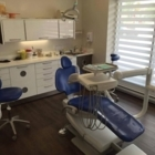 Clinique Dentaire Chicoutimi-Nord Inc - Dentistes