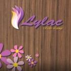 Lylac Resto Café - Restaurants - 514-507-5327